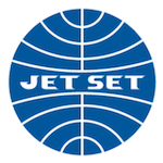 JETSET Records「my best5」